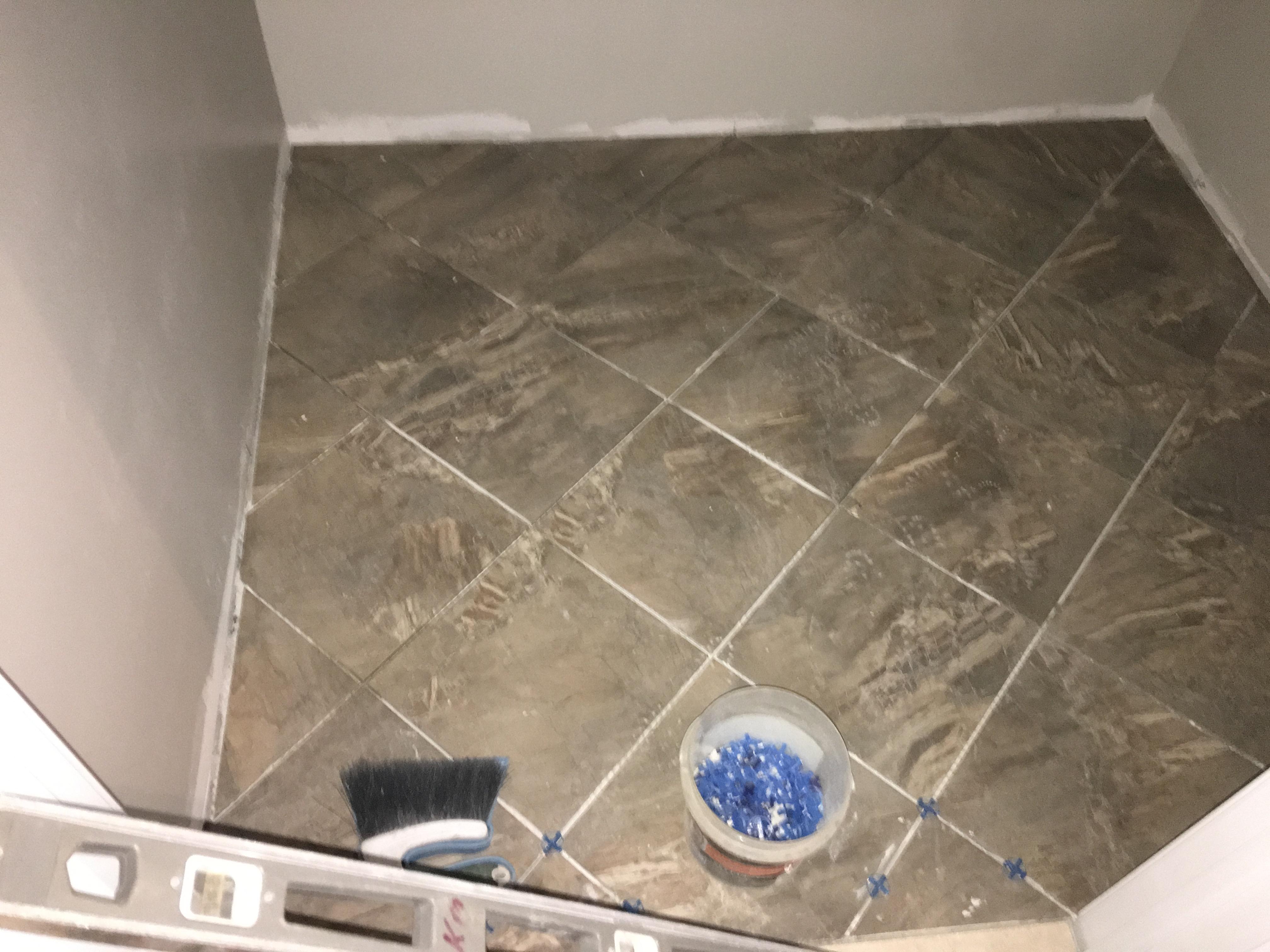 Finished basement-3d3d6cb1-a4b7-4c31-bf9f-c3d3181f77e7.jpeg
