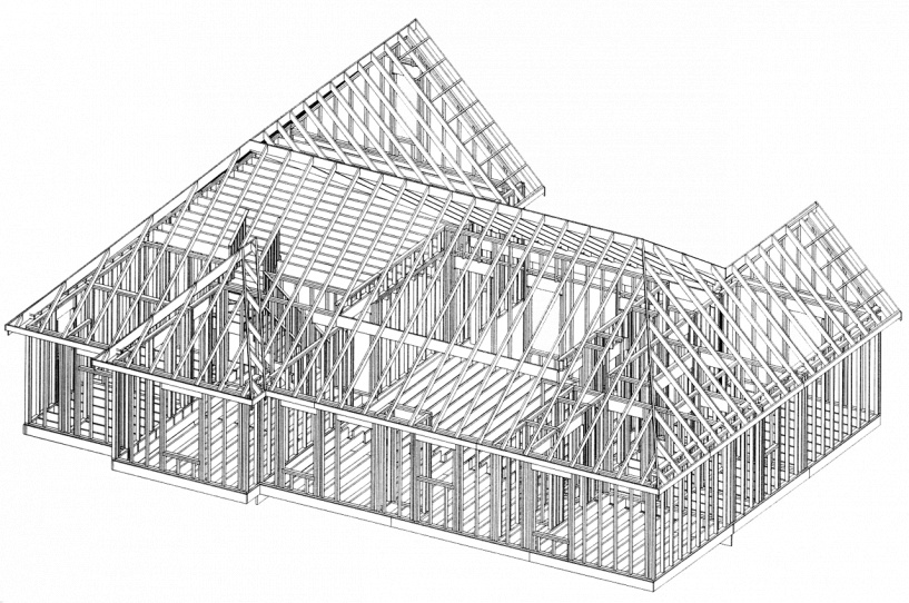 Most Useful CAD Program For A Carpenter? - Architecture