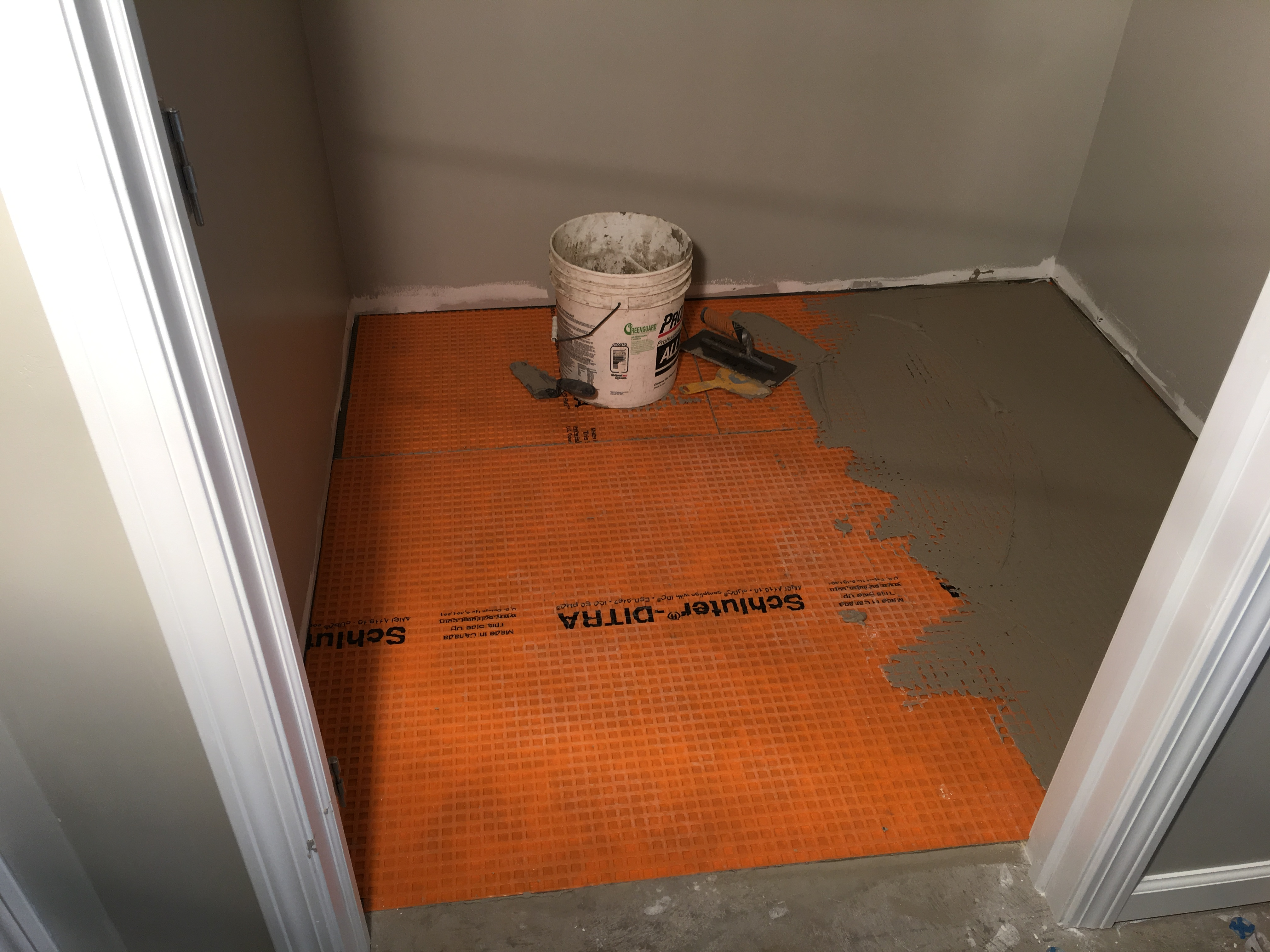 Finished basement-3e1a80f4-3eea-44fd-a28e-31f81909fa59.jpeg