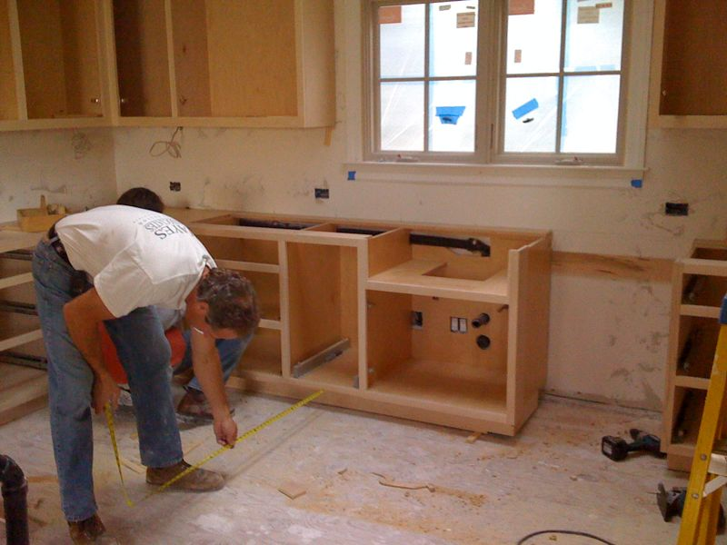 Cabinet install made easy-4.jpeg