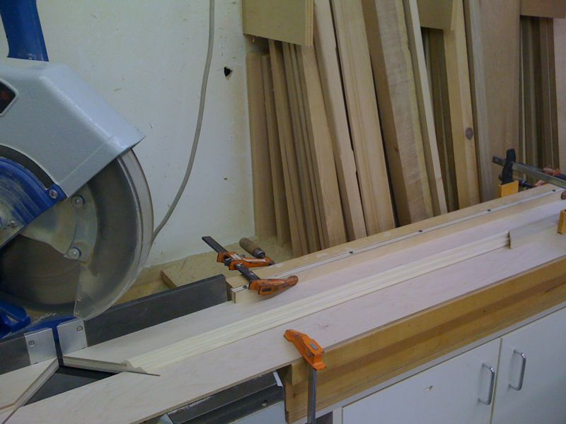 pair of quad bunk beds-4.jpeg