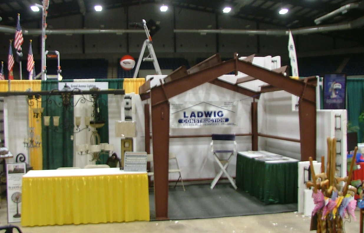 Are you a believer in home shows, farm shows, trade shows for leads?-4.jpg