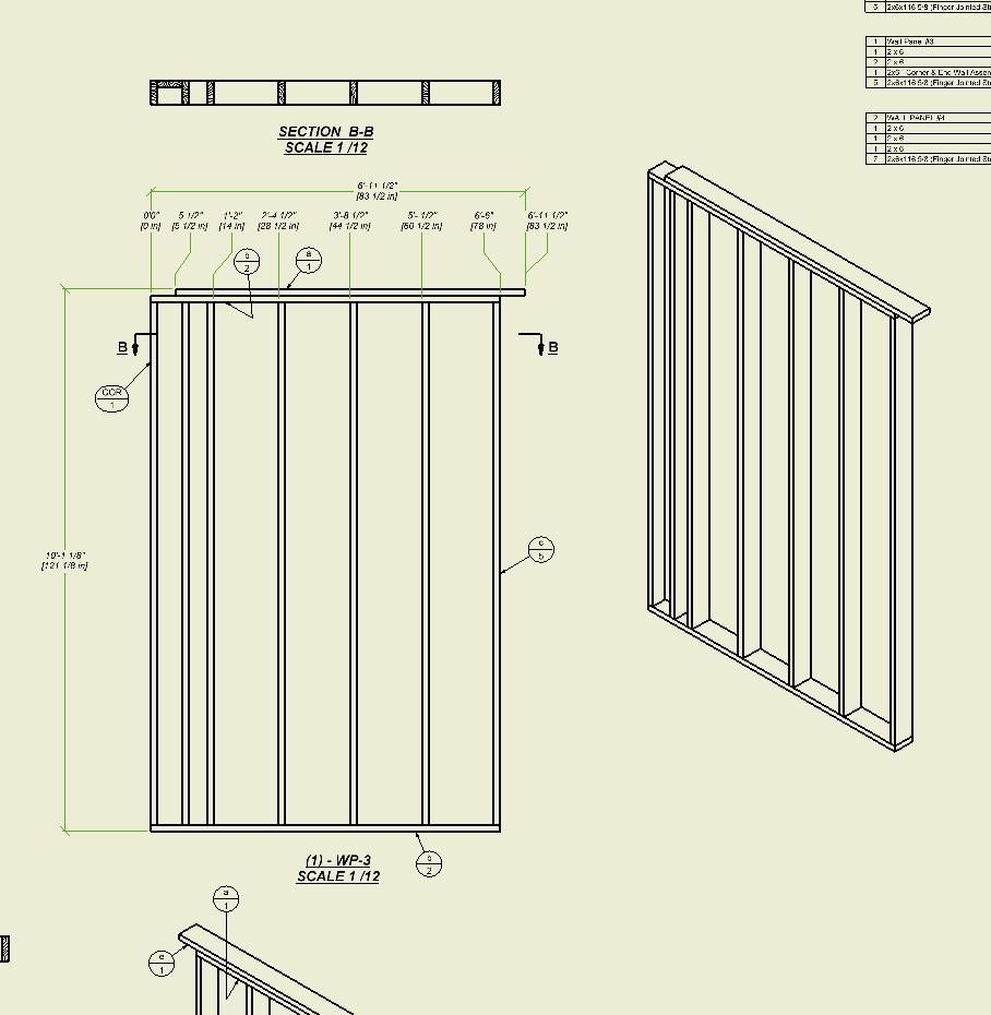 Panelization Wall Framing?-4.jpg