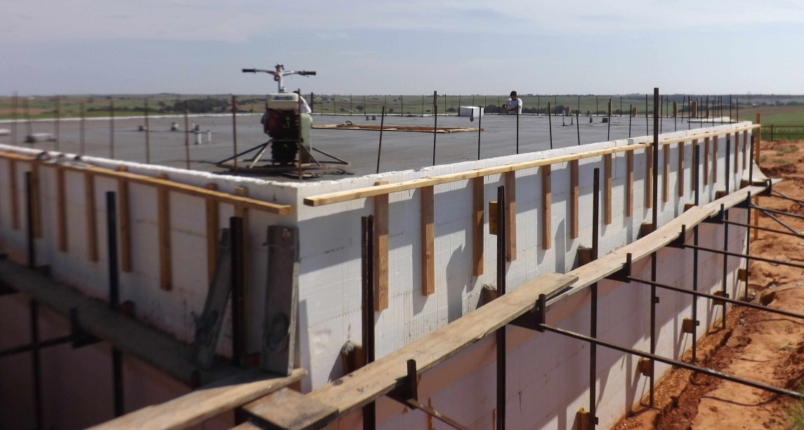 ladwig construction hennessey oklahoma 405 853 1563 insulated concrete