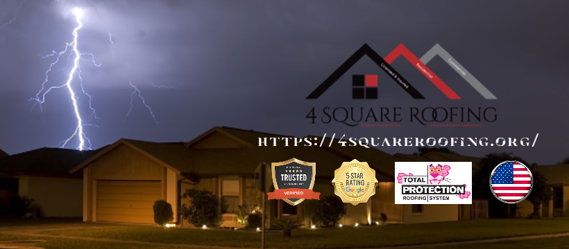 My Adventure with SEO-4-square-roofing-gallatin-nashville-hendersonville-top-ranked-roofing-company-company-cover-logo.png