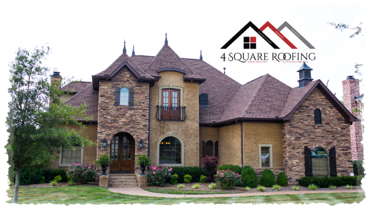 My Adventure with SEO-4-square-roofing-top-roofing-companies-sumner-county-davidson-county-tn.jpg