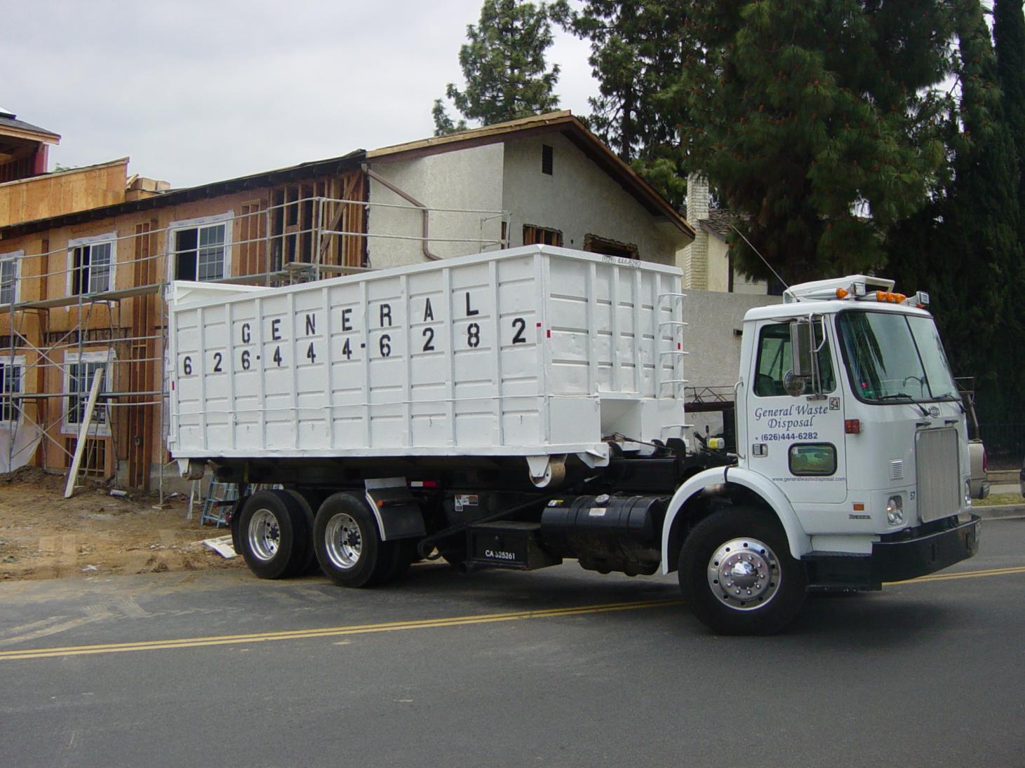 Post your work truck/van thread-40yd-roll-off.jpg
