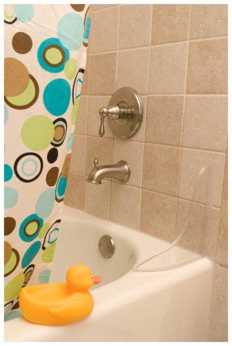 Shower Spray Solution?-41ayhklmvcl.jpg