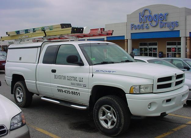 Post your work truck/van thread-42.jpg