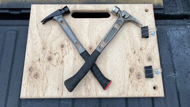 Hammer time.-43ed11ff-6f76-406e-883c-79f6215b334f.jpeg