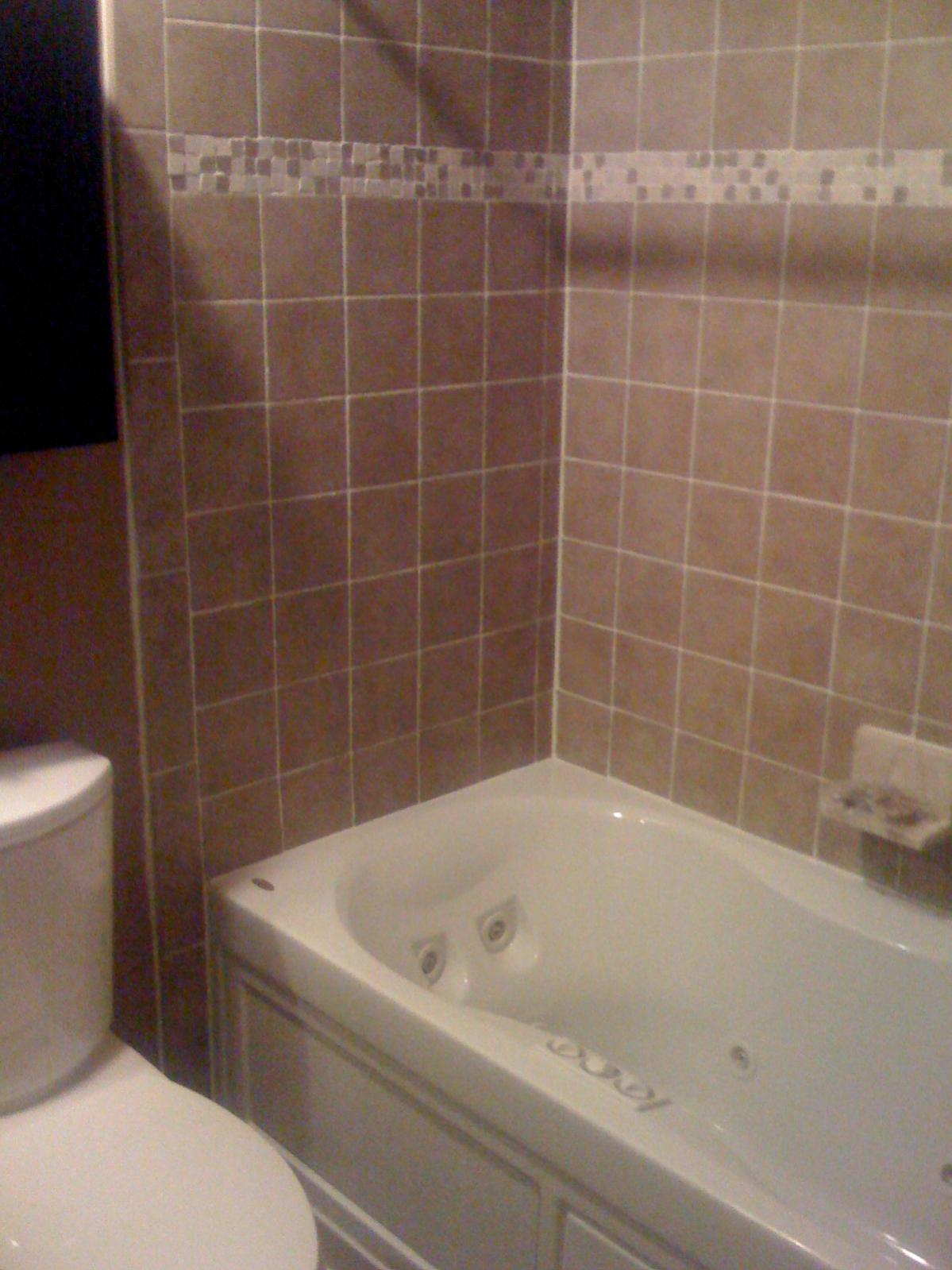 Average remodeling costs remodeling contractor talk Average cost for small bathroom remodel