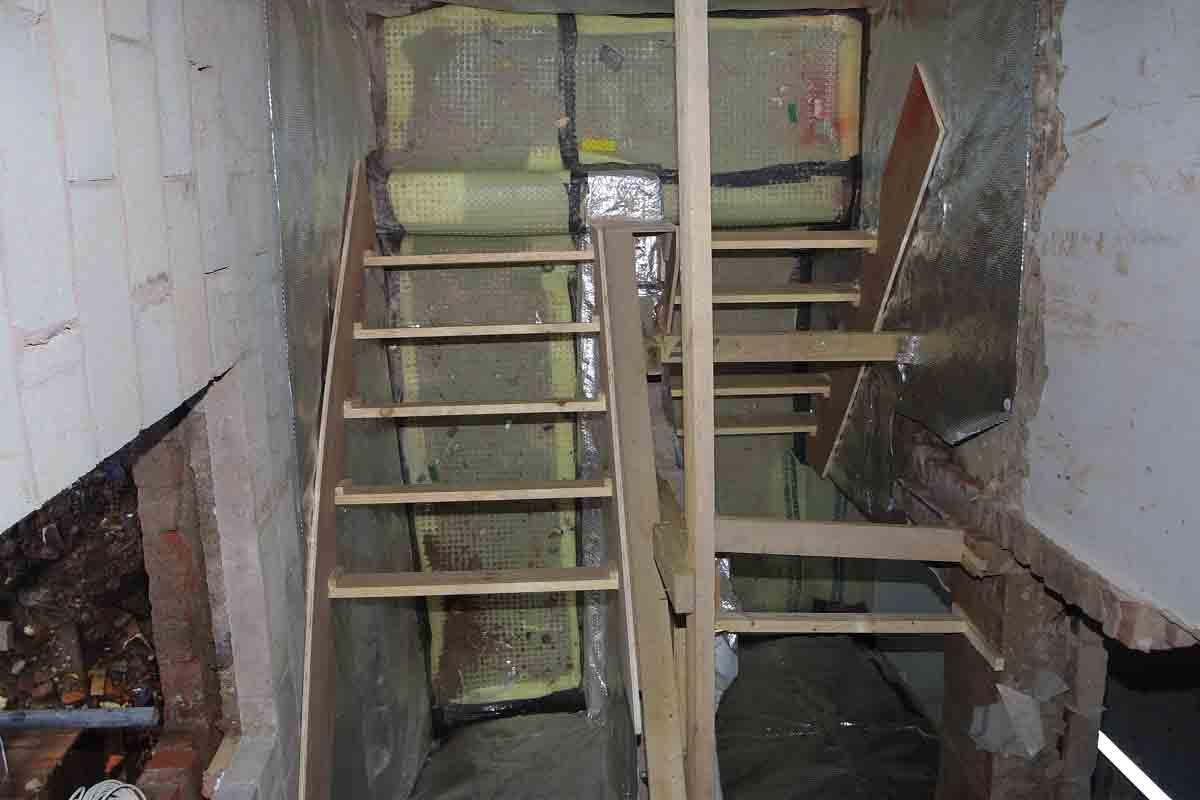 Concrete stairs-4849b.jpg