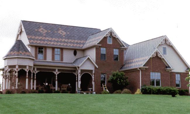 Vintage roof-4974540429_bb14bbff60_b.jpg