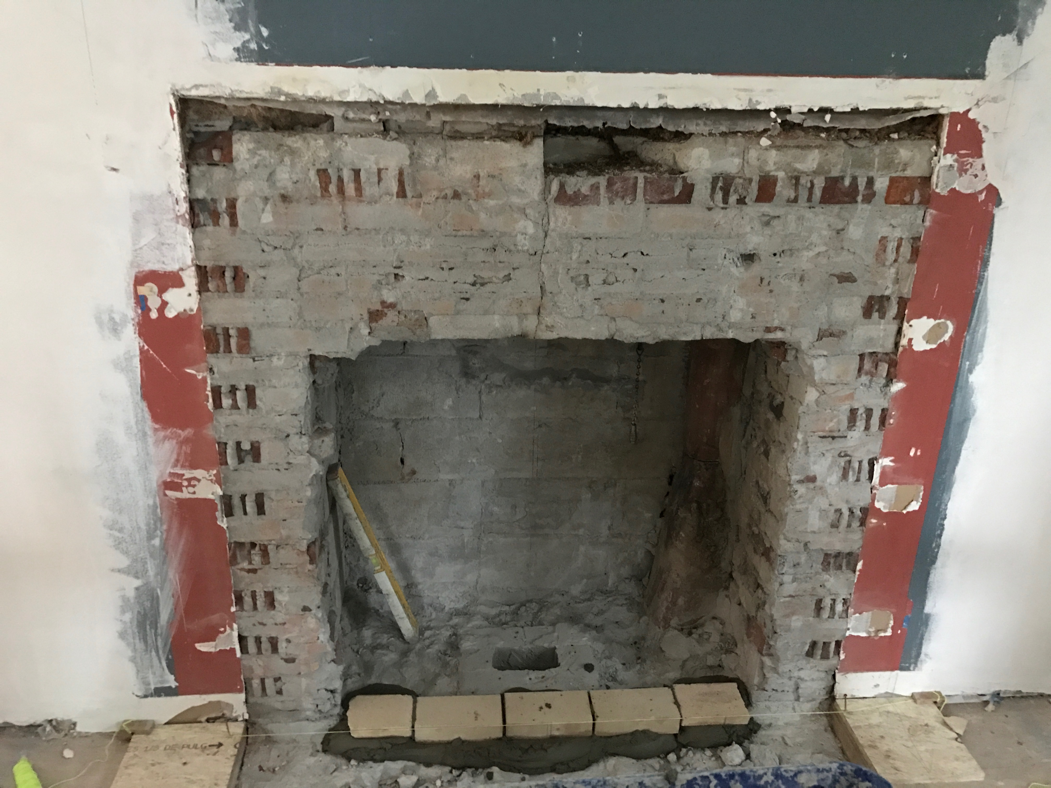 Re laying a firebox-4e37bcd3-bdd2-4184-b203-0e0de63b06e6.jpg