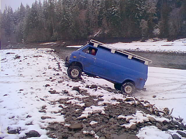Vans in snow!-4x4van04.jpg
