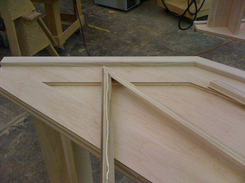 pair of quad bunk beds-5.jpeg