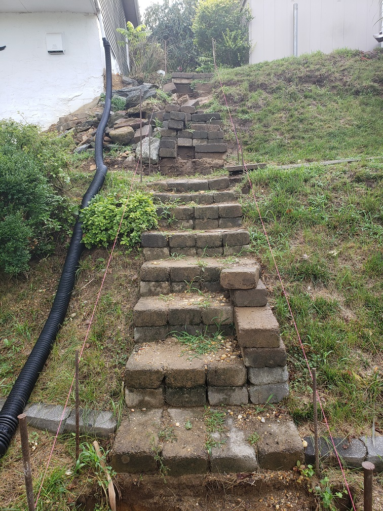 Failed concrete footings on a hill-5.jpg