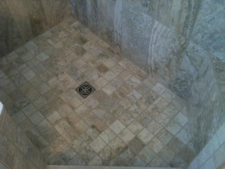 Bathroom remodeling contractor sarasota florida - What Tile Project Are You Working On Page 69 Tiling