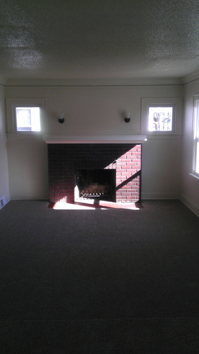 Just finished up a flip for a customer, 2 months of work!!-502.jpg