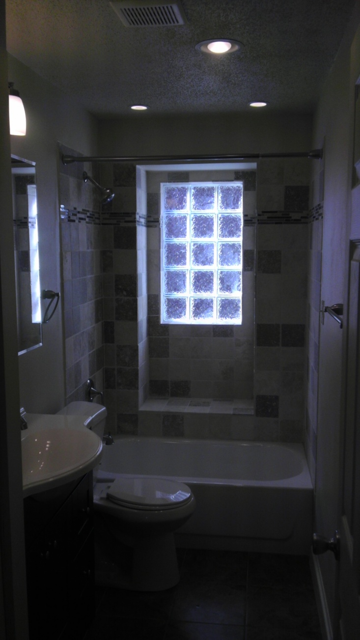 Just finished up a flip for a customer, 2 months of work!!-505.jpg