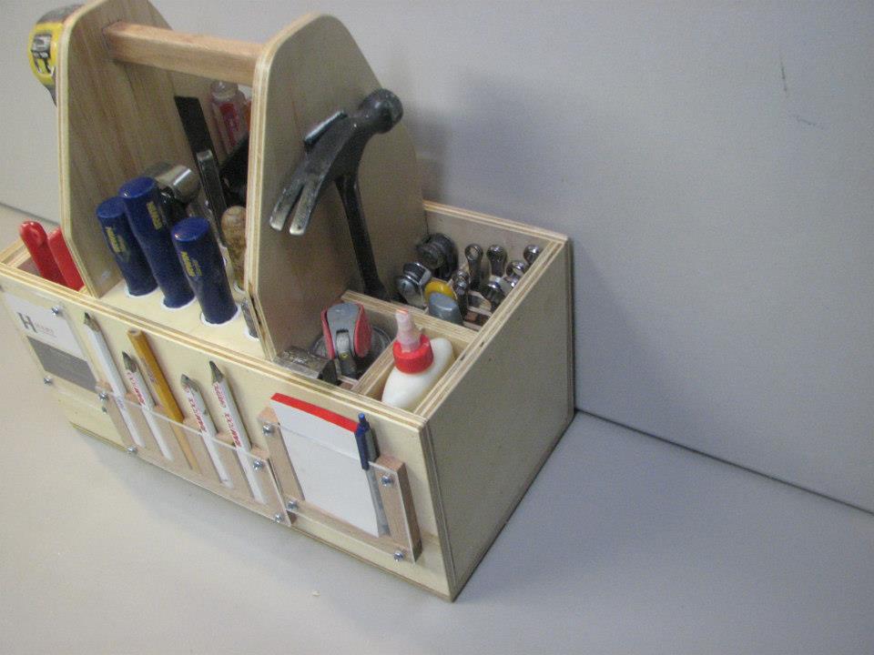 Tool Storage? (Swag Giveaway!)-529824_500409573352699_1859981021_n.jpg