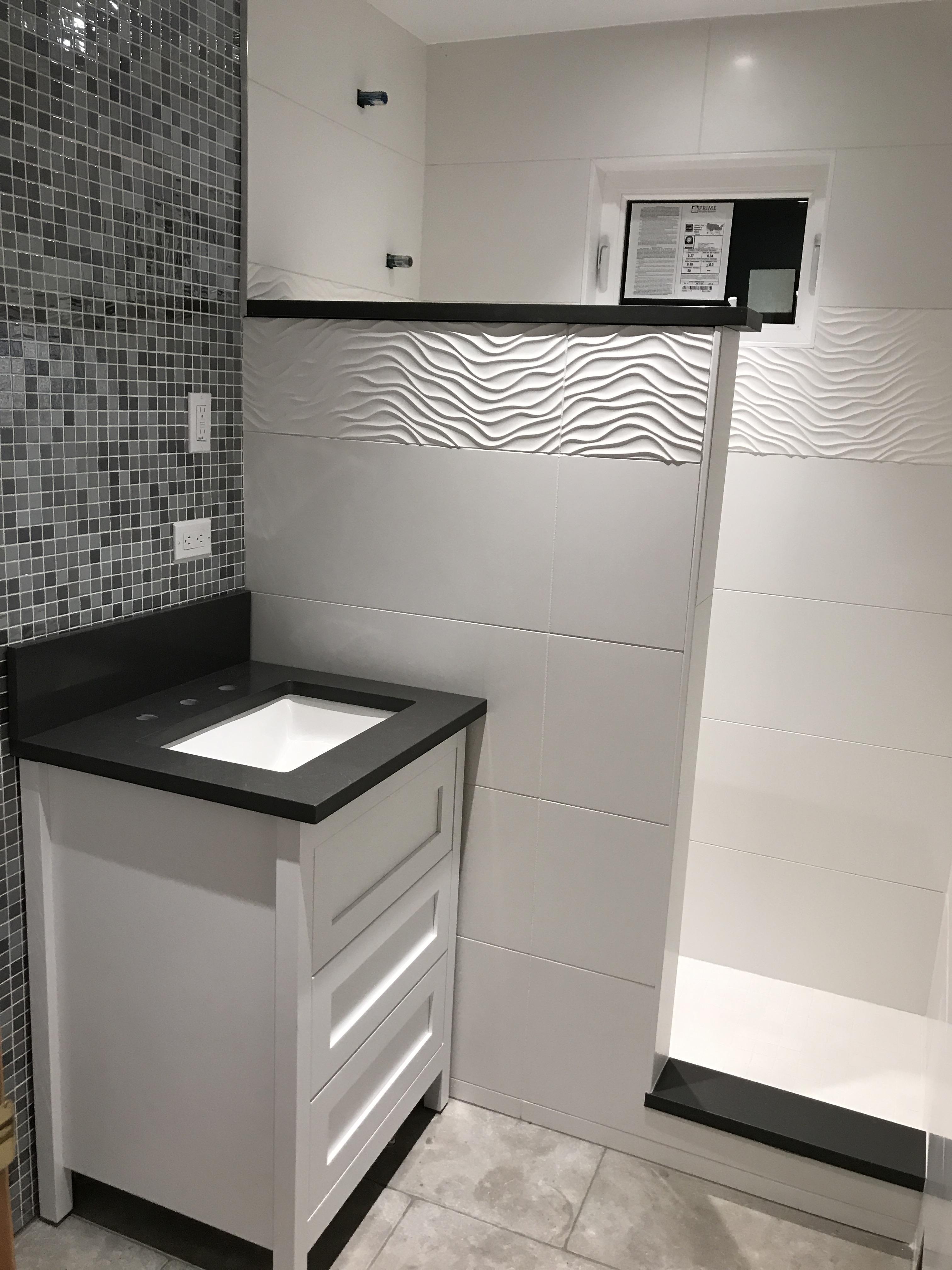 Help me out. Complete bathroom tiled.-563ebb12-8be8-4b38-a648-898e57946203_1528155276580.jpeg