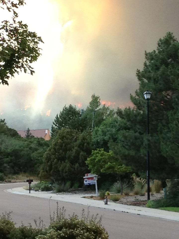 Surreal... Waldo Canyon Fire-564011_3263221950383_388264994_n.jpg
