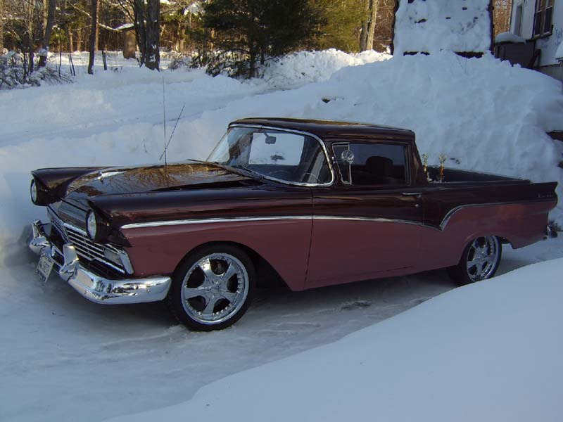 Just curious: what do you guys drive for personal vehicles?-57ranchero.jpg