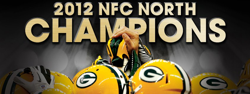 NFL-2012-13 season-598350_10151219723965073_1745288368_n.jpg
