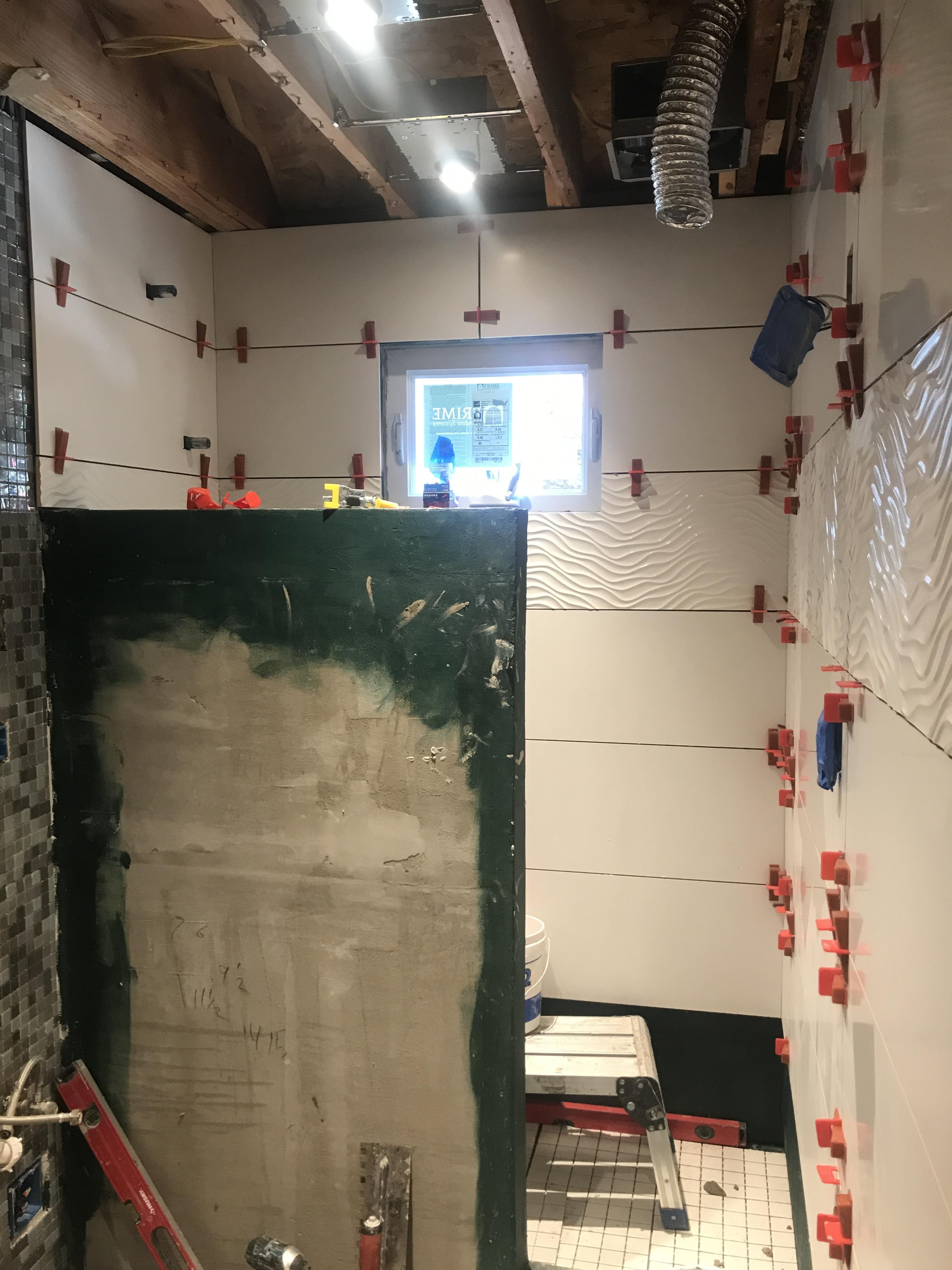 Help me out. Complete bathroom tiled.-5fe14fd3-8615-4aaa-abc1-7aa305af87f2_1528155199856.jpeg