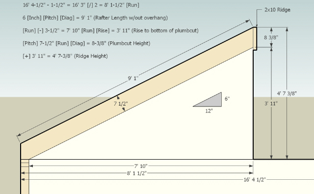 6/12 roof pitch-6-12-ridge-height.jpg