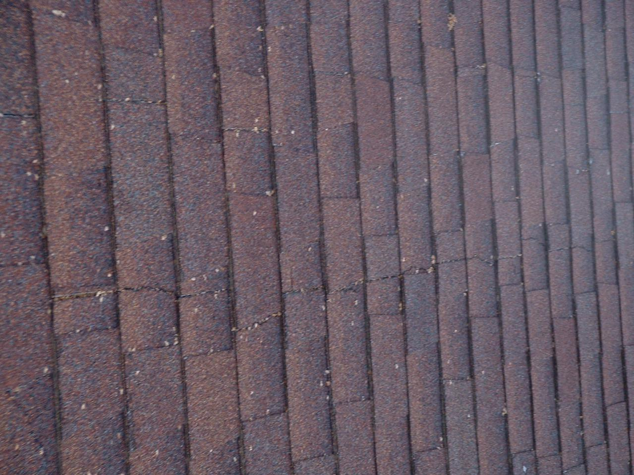 Defective Shingle Roofing Contractor Talk