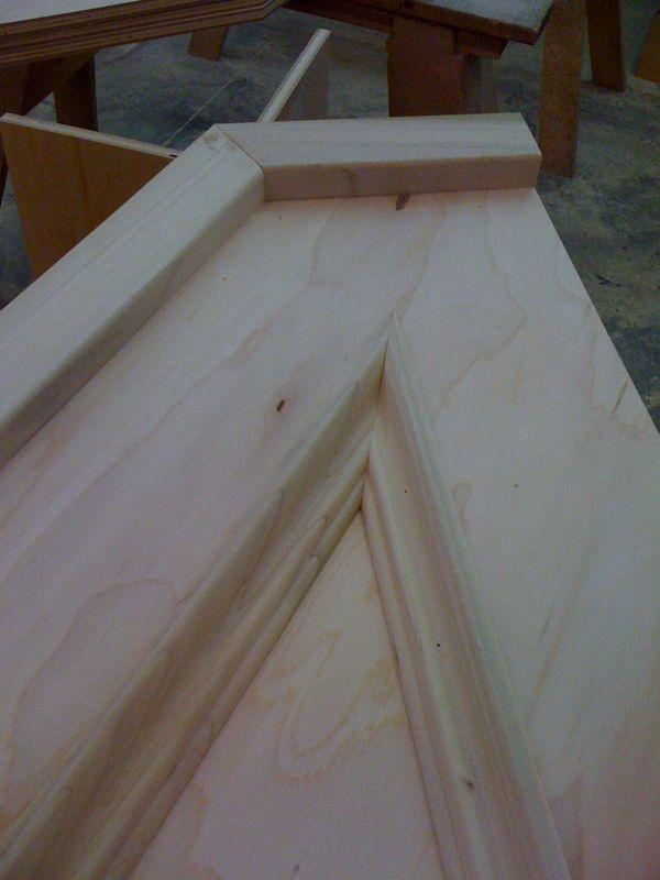 pair of quad bunk beds-6.jpeg