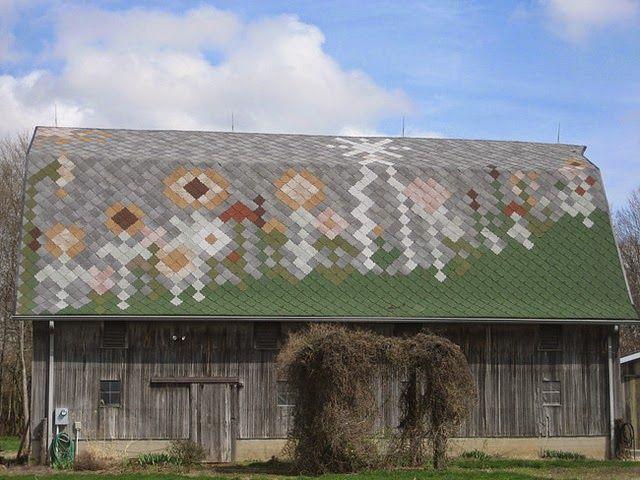 Vintage roof-635382ac7112ae28c2f1f953a9b42047-roofing-companies-art-google.jpg