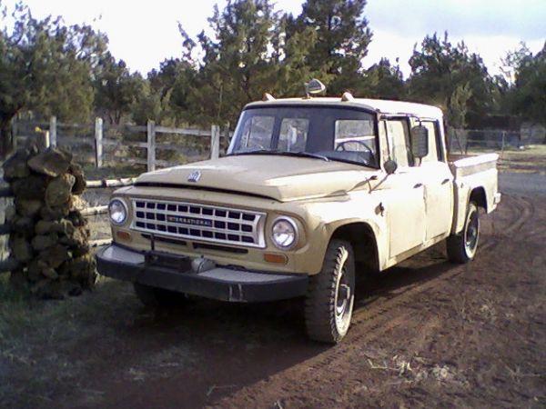 Custom work trucks.-64-ranch-truck.jpg