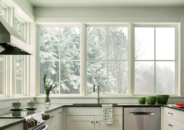 Ultrex Fiberglass: Strong and Affordable Fiberglass Windows and Doors