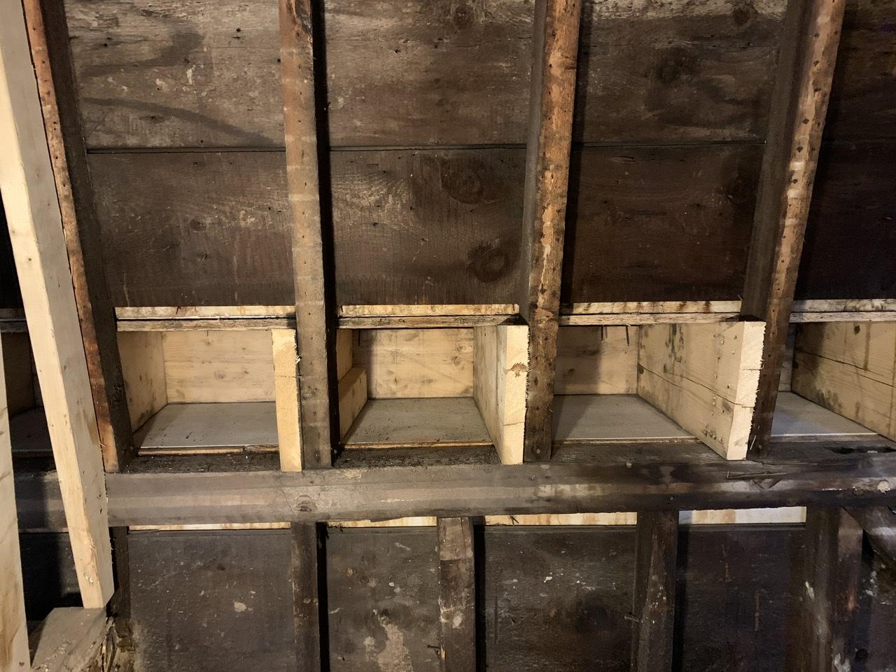 Sealing up Mansard Roof Eaves to create thermal break-648d50f4-9ada-45f5-b0f5-3e0fd3492227_1581429753339.jpeg