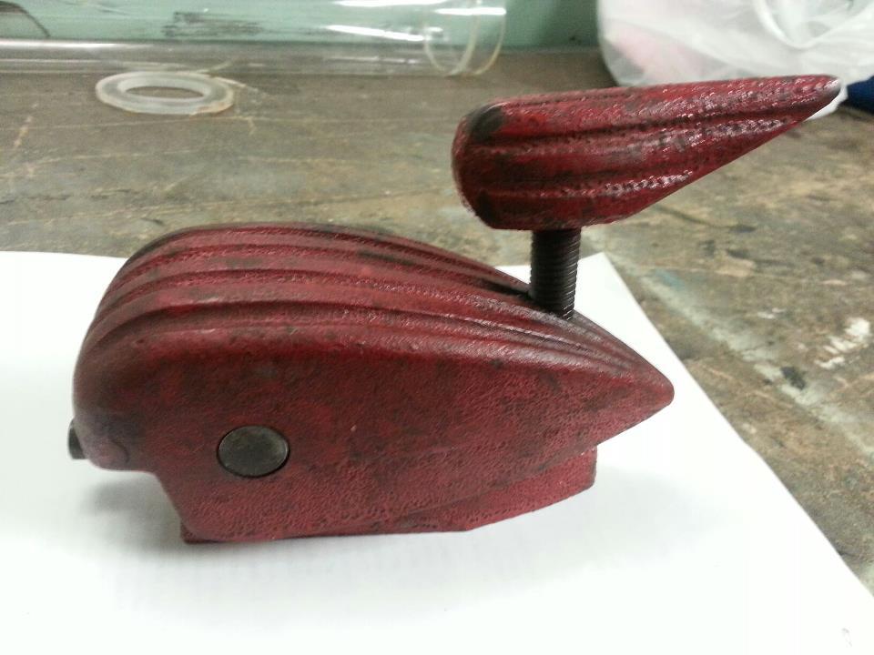 Help Antique Tool Identification-65077_517695591582571_1413810106_n.jpg