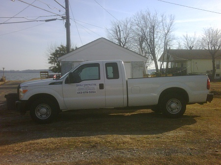 Name:  65752d1329357014t-post-your-work-truck-van-thread-img00357-20110217-1500.jpeg Views: 2285 Size:  62.7 KB