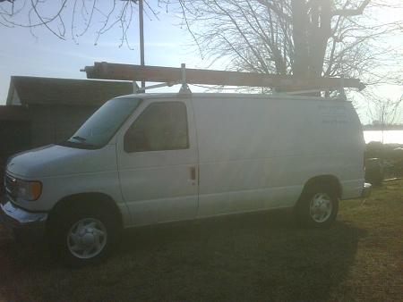 Name:  65753d1329357014t-post-your-work-truck-van-thread-img00362-20110217-1502.jpeg Views: 2252 Size:  53.0 KB