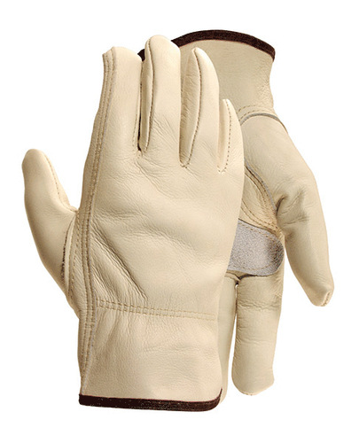 What kind of gloves are you buying?-660-1097.jpg