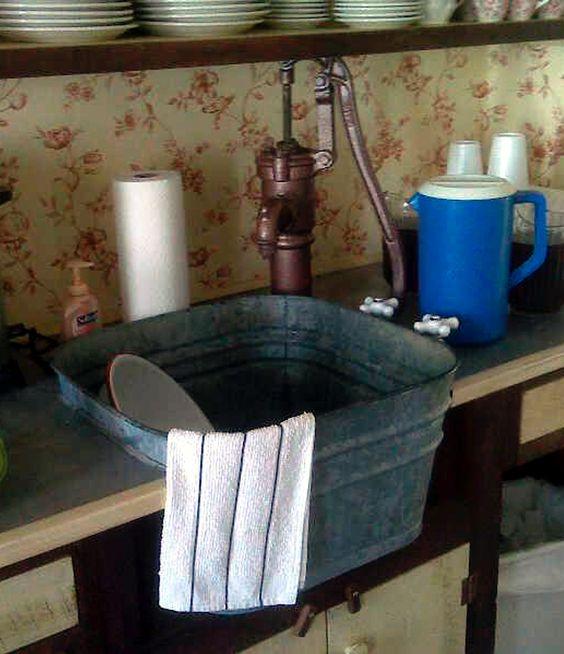 Whatu0027s The Best Type Of Sink... 66ae06938fac2b66059e9179f3a22a68