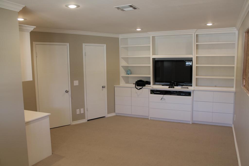 kids bedroom remodel carpentry picture post contractor talk
