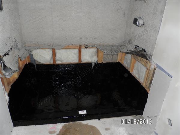 Hot mop showers vs waterproofing systems-69608_10151227293621619_88269016_n.jpg
