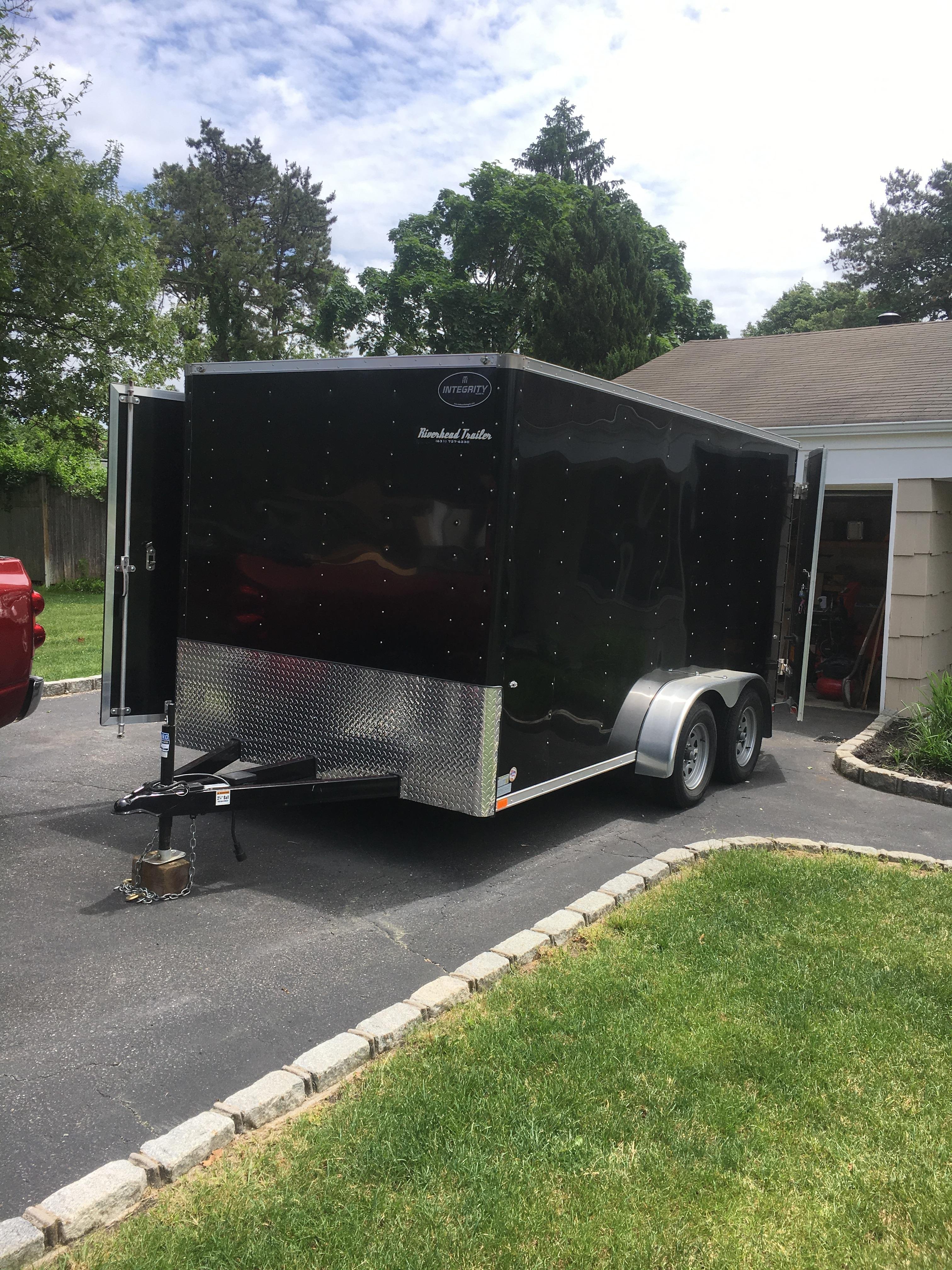 Finally got my 7x14 trailer set up-6fda7a78-d9a9-4abd-ba1b-f584a98502e0_1528046074978.jpeg