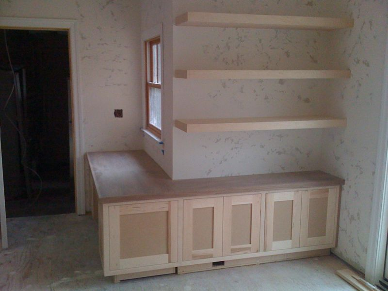 Cabinet install made easy-7.jpeg