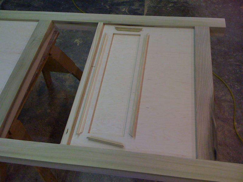 pair of quad bunk beds-7.jpeg