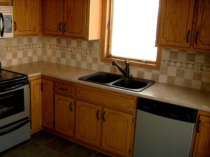 Looking to change kitchen counter top-7011kitchencornerafter.jpg