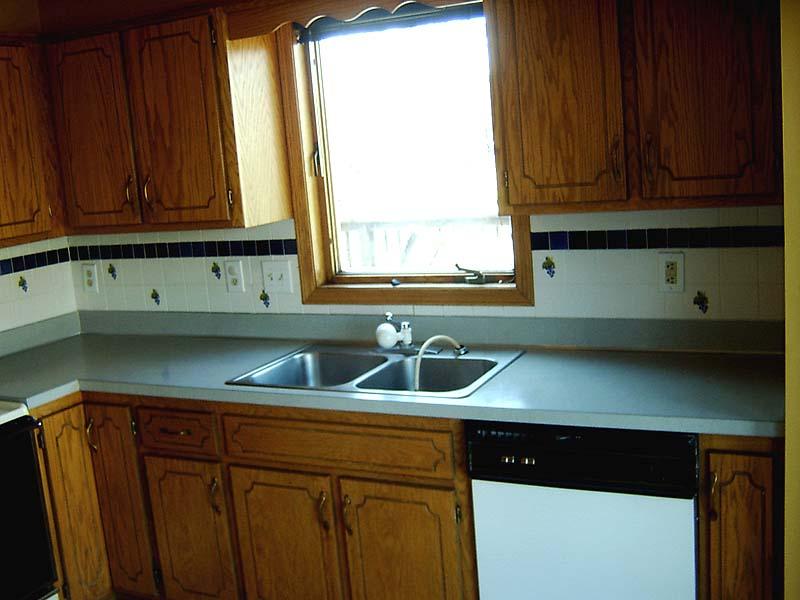 Looking to change kitchen counter top-7011kitchencornerbefore.jpg