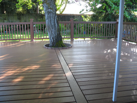 Estimating Material For 45degree Floor On A Deck Page 2